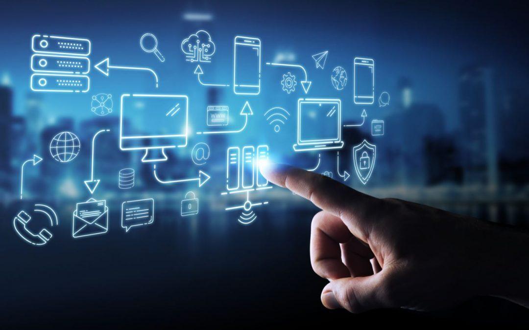 La importancia de modernizar tus Sistemas IBM i – AS/400