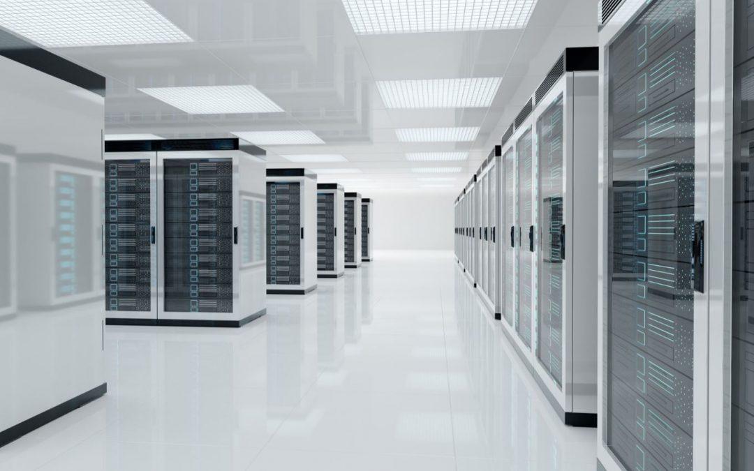 14 puntos clave que debes saber antes de migrar tu Sistema IBM i a un equipo nuevo