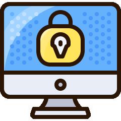 seguridad_ibmi_as400-1