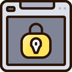 seguridad_ibmi_as400-5