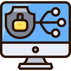 seguridad_ibmi_as400-2