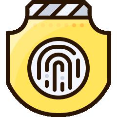 seguridad_ibmi_as400-3