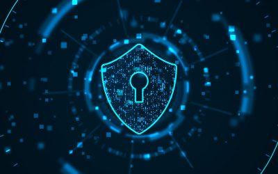 Guía fundamental para evaluar el nivel de seguridad de su IBM i – AS/400