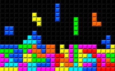 Entendiendo la deuda técnica con Tetris