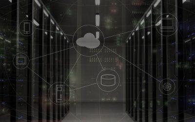 Cómo fortalecer la seguridad del IBM i con los exit points