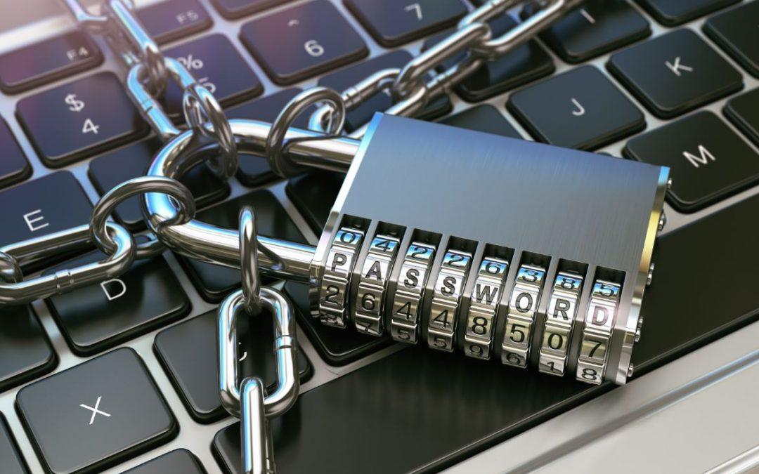 Estudio de seguridad IBM i 2021 – El impactante número de usuarios con contraseñas predeterminadas