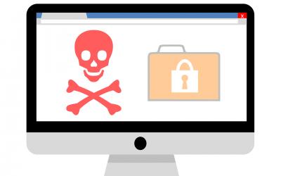 Desafíos para evitar malware en su sistema IBM i – AS/400