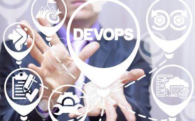 Mejorando el proceso de desarrollo: Integración y entrega continua para IBM i – AS/400