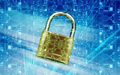 Seguridad y brechas de seguridad del IBM i – AS/400